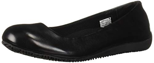 Top 10 best selling list for fila flat sole shoes