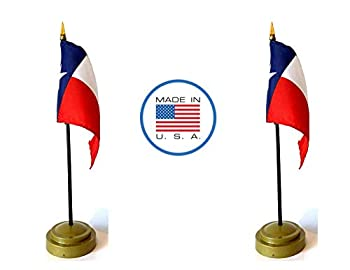 Best texas flag waving Reviews