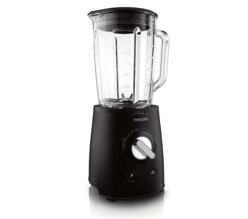 PHILIPS HR2095/90 Avance Collection Standmixer