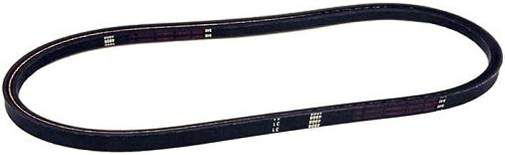"2PK MTD 954-0430C Auger Drive V-Belts 3V X 35/"" Cub Cadet Troy-Bilt Snow Throwers"
