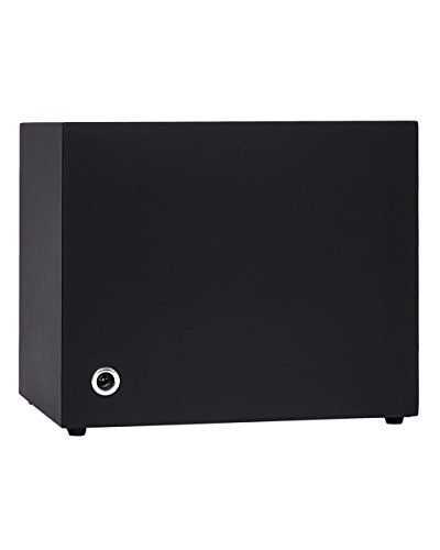 Modalo Safe system MV3 Watch Winder for automatic 5502113 2 Case Cover Black
