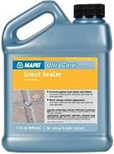 MAPEI Grout Sealer 1 Gallon