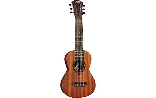 LAG Minigitarre Tiki TKT82