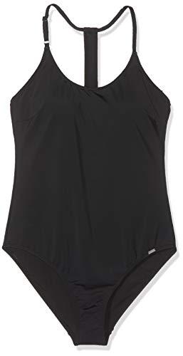 Schiesser dames badpak Mix & Match Badeanzug
