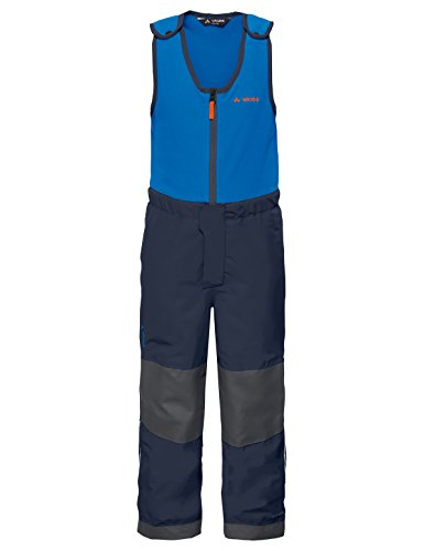 VAUDE Kinder Hose Fast Rabbit Pants III, eclipse, 98, 41124