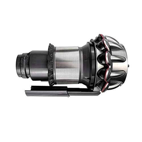 IUCVOXCVB Accesorios de aspiradora Cyclone Fit para Dyson V10 Accesorios de ciclón Robot Aspirador de la aspiradora Motor de Repuesto Aspirador de vacío Sweeper Limpieza de reemplazo