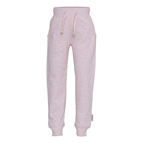 Racoon uniseks-kind casual broek Sweatpants