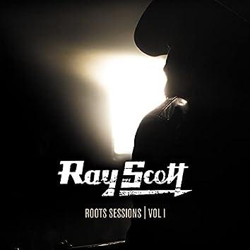 Roots Sessions, Vol. I