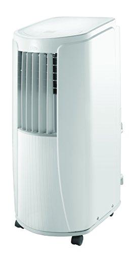 Argoclima SLIMMY - Mobile Klimaanlagen (A, Weiß, LED)