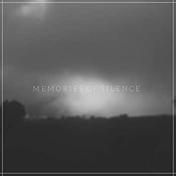 Memories of Silence