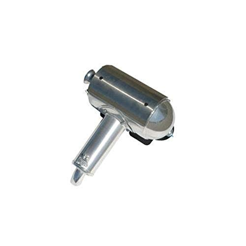'Starting Line Products Super Silent Muffler