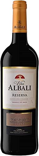 Viña Albali Reserva - Valdepeñas DO - Magnum (1 x 1.5 Liter)