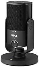 Rode NT-USB Mini USB Microphone + $20 GC
