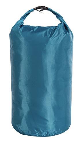 Tatonka Stausack M Beutel, ocean blue, 24 x 34 cm