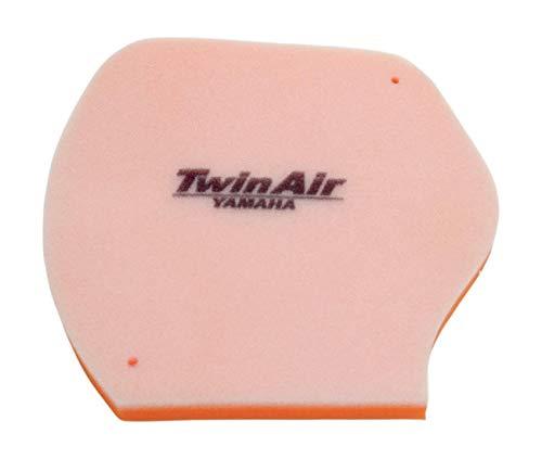 Compatible avec/Remplacement pour YFM 550-700 GRIZZLY- FILTRE A AIR TWIN AIR-152912
