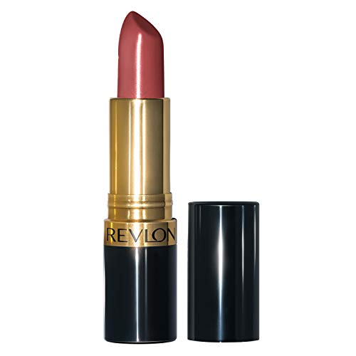 Revlon Super Lustrous Lippenstift #535 Rum Raisin 4.2g