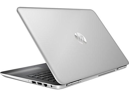 Compare HP Pavilion 14-al062nr 14 (FBA_W2L32UA) vs other laptops