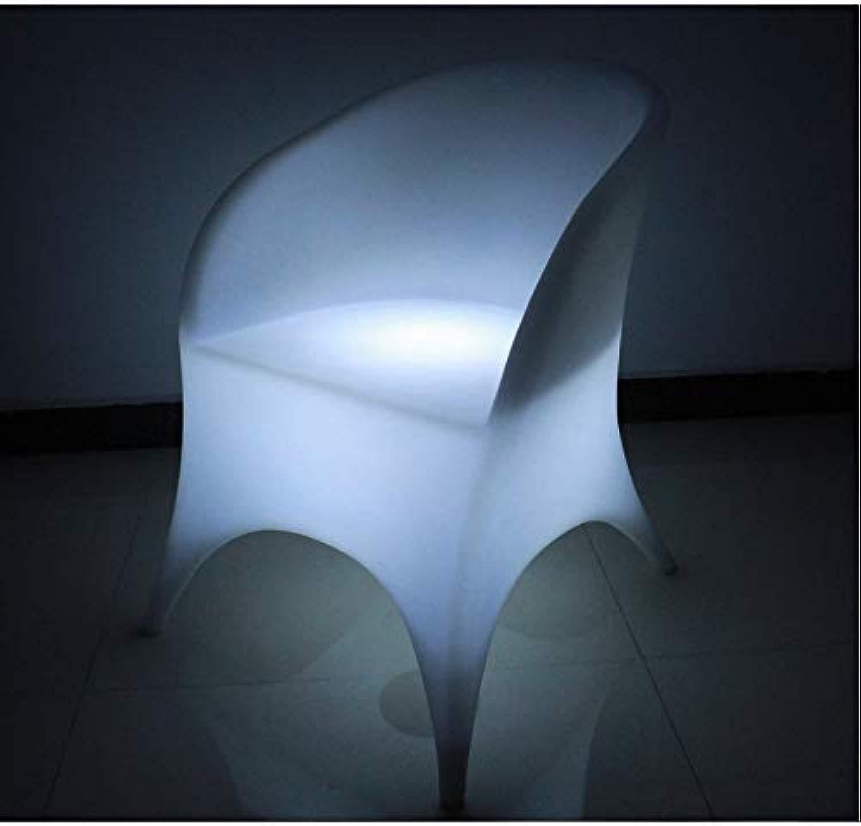 Tognana Porcellane Poltrona Moorea con Cuscino ATMOSPHE LED