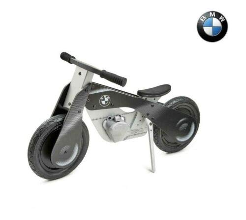 BMW Next 100 Years KidsBike Concept-Bike Bike Limited Edition