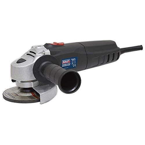 Sealey SG101 haakse slijper Ø100mm 600W/230V