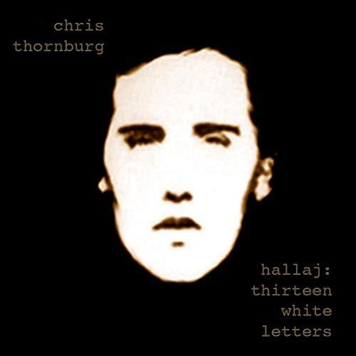 Chris Thornburg
