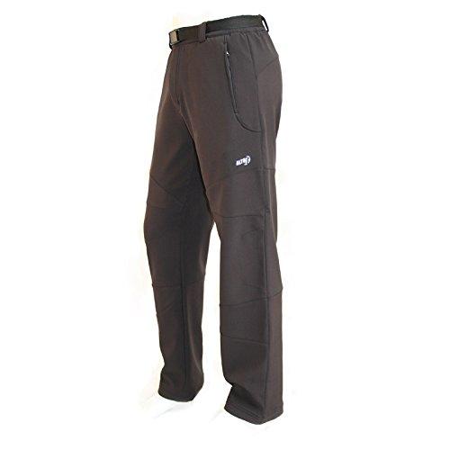 Grimsey Shell Layer Altus Un Pantalon Homme Crépuscule Taille L