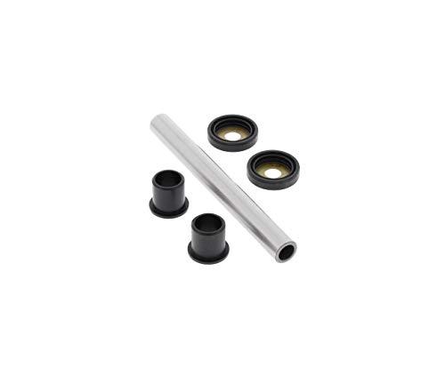 Compatible con / repuesto para CRF/XR 80-100/80 XLS – Kit