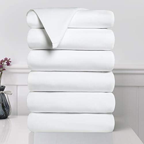 Top 10 Best massage size sheets Reviews