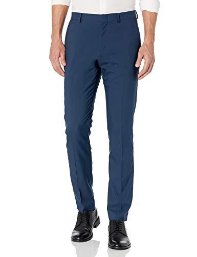 La mejor comparación de Pantalones de Vestir Caballero - 5 favoritos. 8