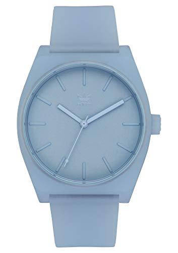 Recopilación de Reloj Adidas Azul los 5 mejores. 15