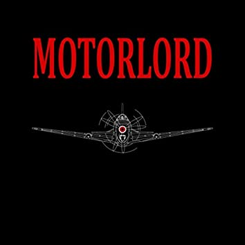Motorlord