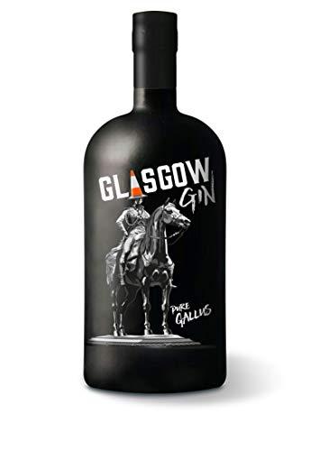 Glasgow Gin, (1 x 0.7L)