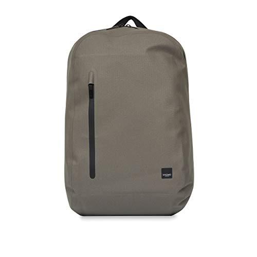 Knomo Unisex-Erwachsene Harpsden Wasserfester Laptop-rucksack 14