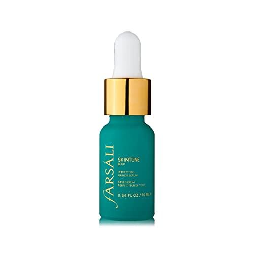 Farsali Skin Tune Blur Perfecting Primer Serum 0.34 oz Travel size