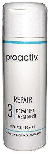 Proactive Repairing Treatment REPAIR 3oz / 89mL (90 day)