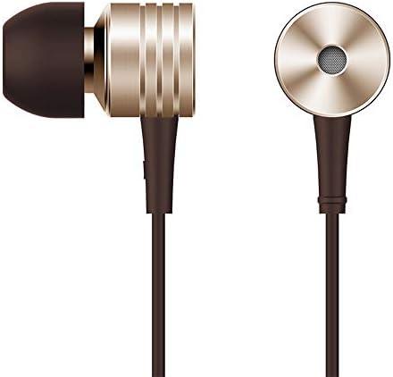 Top 10 Best piston earbuds