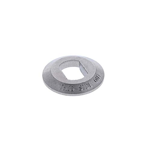 DeWalt Replacement Blade Washer for Corded Circular Saws # 145343-01