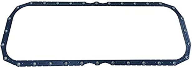 Oil Pan Gasket For Cummins ISX Oil Pan - Replaces 4026684