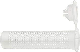 CELO 920200SH 920200SH Kunststof-Tamiz SH 20-200 (verpakking met 20 stuks) metallic