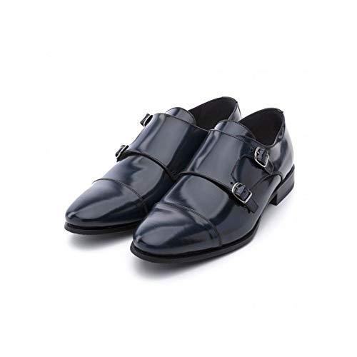 Zapato Hebillas Fab ANTICK - Made in Spain