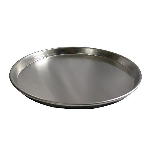 Best water pan in pellet smoker