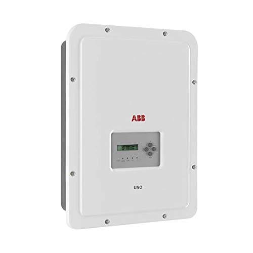 ABB UNO-DM-1.2-TL-PLUS-B Inverter fotovoltaico