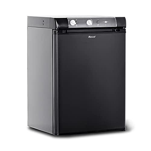 I migliori 10 frigorifero a gas – Ecco quale scegliere en 2021