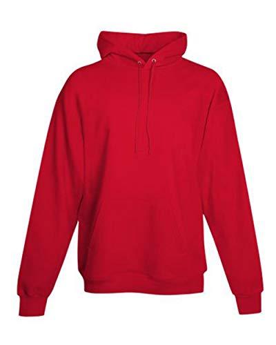 Hanes-EcoSmart-Hooded-Sweatshirt-P170