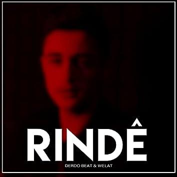 Rindê (Trap Remix)