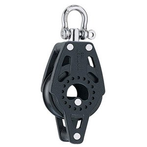 Harken Carbo Blocks Various Sizes and Styles