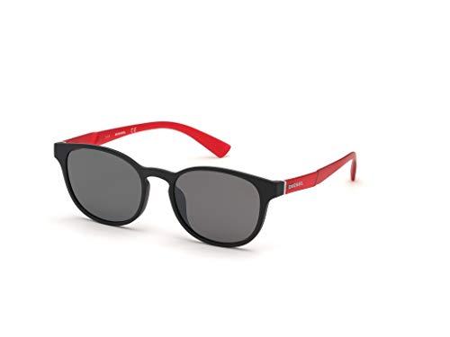 Diesel Eyewear Sonnenbrille DL0328 Herren