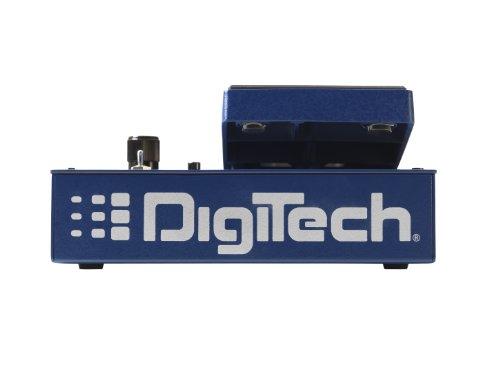 Digitech 028963 - Pedal de efectos whammy