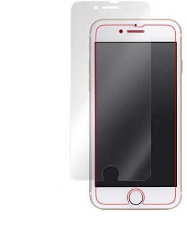 ミヤビックス / iPhone SE 第2世代 表面用保護シート OverLay Brilliant 9H