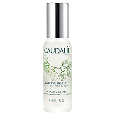 Caudalie Beauty Elixir Smoothing - Glowing Complx. 30ml by 11